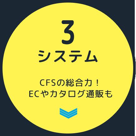 3 システム